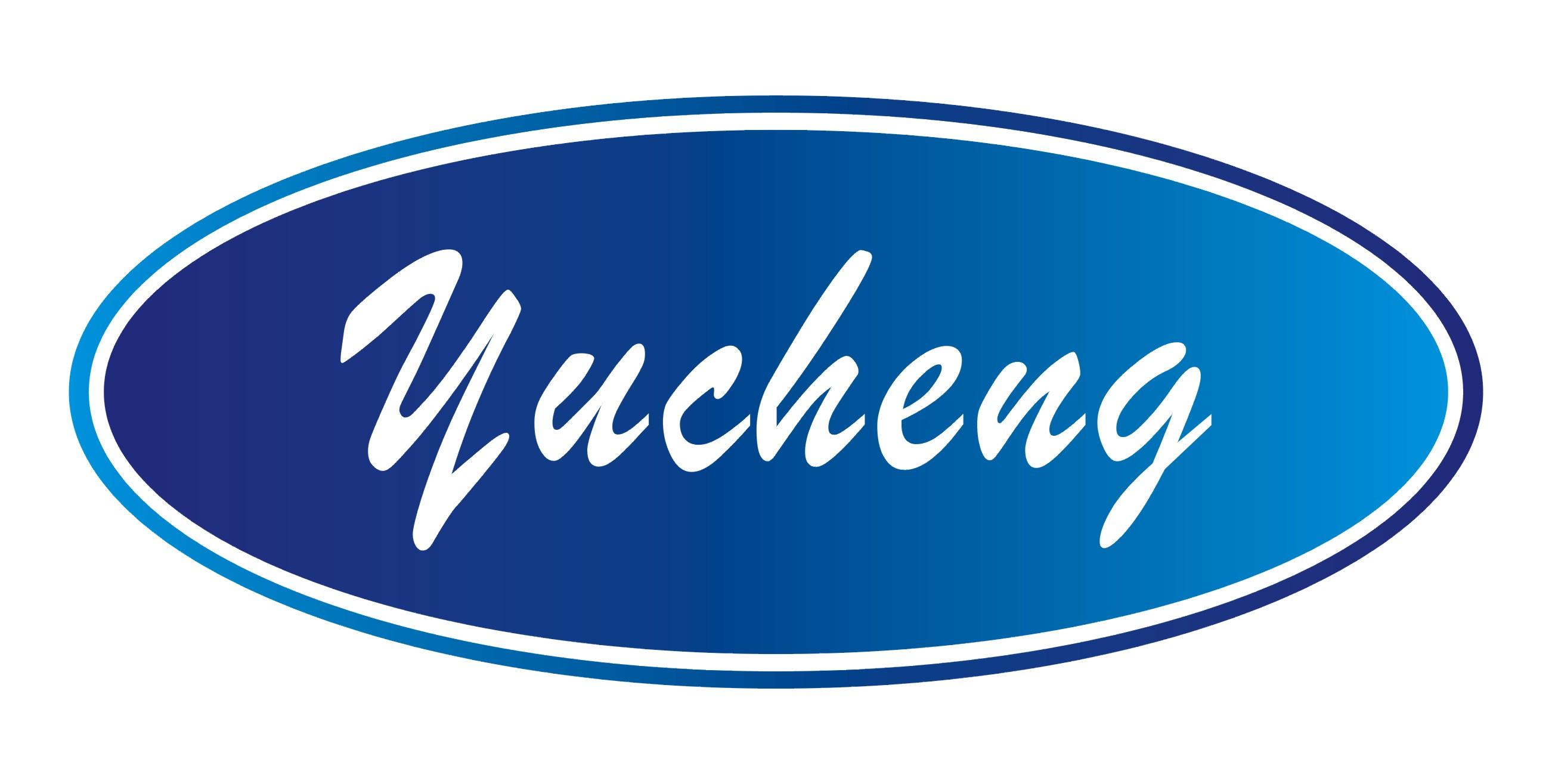 logo logo 标志 设计 矢量 矢量图 素材 图标 2603_1315