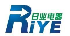 杭州日業電器設備有限公司