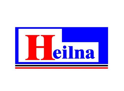 优势供应德国RECTUS快速接头—德国赫尔纳(大连)公司。 德国总部直接采购,百分百原装进口,保证货期,支持技术选型,为您提供一对一优秀解决方案;赫尔纳大连公司在中国设有10个办事处,可为您提供专业的维修服务。电话:0411-87187730 公司简介: 德国RECTUS快速接头系知名的专业快速接头(气动及液压接头)生产厂家,公司总部设于德国的斯图加特,至今已有50多年的历史,在美国、瑞典、匈牙利及波兰设有分厂,并在英国、挪威、日本、丹麦、澳大利亚等地设有分公司。 德国RECTUS更于2001