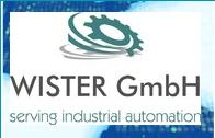德国威斯特工业设备有限公司