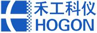 上海禾工科學儀器有限公司
