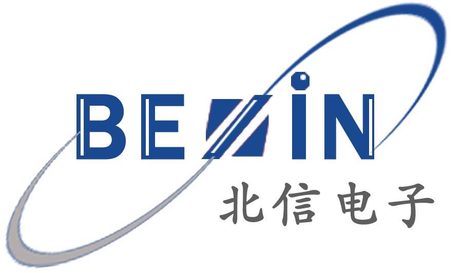 北京北信科远仪器有限责任公司