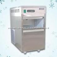 全自动雪花制冰机IMS-30