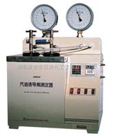 JSR0102汽油诱导期测定器