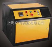 GYW-1200超大面積高壓微霧加濕器 GYW-1200