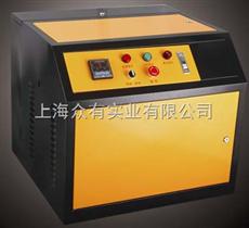超大面积高压微雾加湿器 GYW-1200
