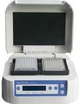 微孔板孵育器MB100-2A