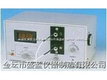 核酸蛋白检测仪HD-1
