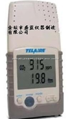 TELAIRE7001P-新风量二氧化碳检测仪