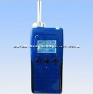 VOC测定仪