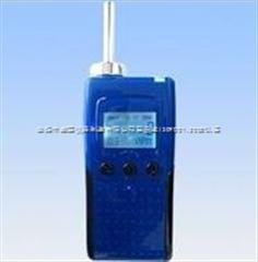 SL-VOCVOC测定仪