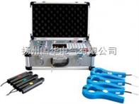 GHDNB-3型多功能电能表现场校验仪