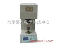 塑料球压痕硬度仪 压痕硬度仪 压痕仪