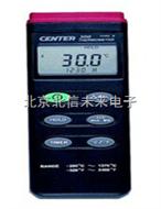 HG04-CEN300温度表