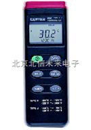 HG04-CEN302温度表