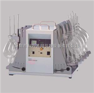 日本东京理化分液漏斗振荡器MMV-1000W