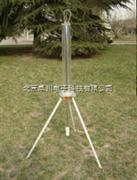 土壤入渗仪 田间饱和导水率测试仪