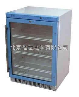 可调式输液加温箱