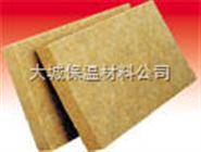 新乐市岩棉板生产厂家▼摆锤法生产防火岩棉板价格▼