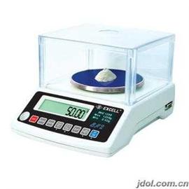 BH300g计数电子天平秤(品牌天平秤)