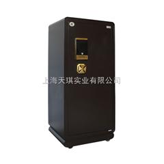 电子锁保险箱市场般价格是多少?
