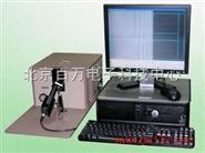 钢化玻璃表面应力仪 钢化玻璃检测仪 全自动玻璃表面应力测试仪