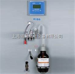 Polymetron9186联氨分析仪