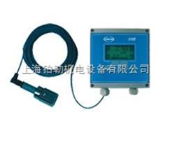Polymetron9182微量溶解氧分析仪