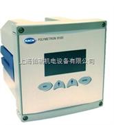 Polymetron9135在线pH/ORP分析仪