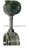 测焦炉煤气流量计型号
