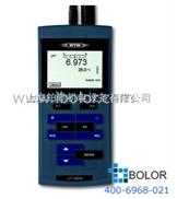 pH3210 SET 2防水型手持式酸度计