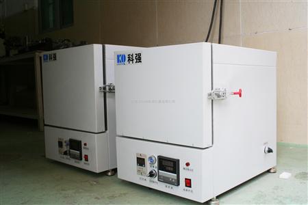 浙江电阻炉/箱式电炉技术说明