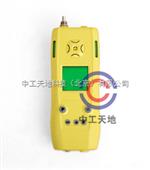 LBT-MJNH3/B泵吸式氨气检测仪