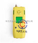 LBT-MJNO2/B泵吸式二氧化氮检测仪