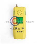 LBT-CRG4H/B泵吸式二氧化碳检测仪