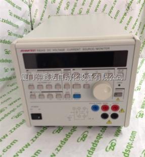 aq88 anatel einbaukarte nac-120 span 4-28052-1 ethernet w341