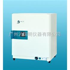 上海精宏GRX12干热消毒箱微电脑智能干燥箱