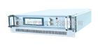 可编程交流测试电源-青岛艾诺