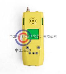 LBT-EXO2/B泵吸式可燃气、氧气二合一检测仪