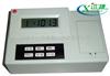 YN-2000B农大迅捷YN-2000B土壤养分速测仪