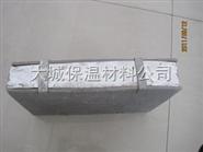 阜阳玻镁水泥岩棉复合板生产厂家
