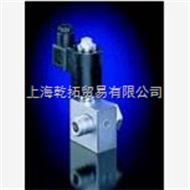-HAWE二位二通電磁閥價格優惠/哈威螺旋式換向閥