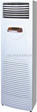 柜式湿膜汽化加湿器JDH-06