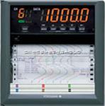 SR10003-3/A1日本YOKOGAWA横河SR10003-3/A1有纸记录仪