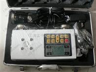 扭矩測試儀高速扭矩測試儀上海廠家銷售