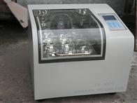 TS-100C恒温振荡培养箱 小型恒温摇床 恒温振荡器 气浴恒温摇床