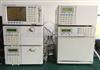 SCL-10Avp二手液相色谱仪岛津SCL-10Avp