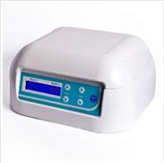 MT60-4 微孔板恒温孵育器