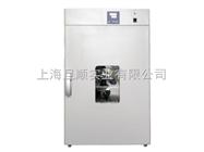 LC-140实验室玻璃器皿试管量筒170℃干热灭菌烘箱