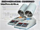 SFY-100高端PETG塑料水分测定仪、PA66尼龙塑料水分测定仪价格贵吗